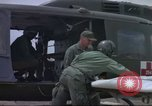Image of United States medics Vietnam, 1966, second 34 stock footage video 65675061958