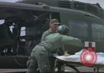 Image of United States medics Vietnam, 1966, second 35 stock footage video 65675061958