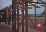 Image of United States medics Vietnam, 1966, second 44 stock footage video 65675061958
