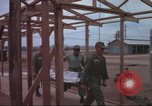 Image of United States medics Vietnam, 1966, second 48 stock footage video 65675061958