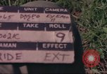 Image of 88th Military Police Corps Vietnam, 1965, second 3 stock footage video 65675061960