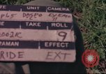Image of 88th Military Police Corps Vietnam, 1965, second 5 stock footage video 65675061960