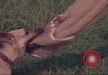 Image of 88th Military Police Corps Vietnam, 1965, second 22 stock footage video 65675061960