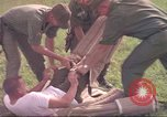 Image of 88th Military Police Corps Vietnam, 1965, second 1 stock footage video 65675061961