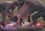 Image of 88th Military Police Corps Vietnam, 1965, second 2 stock footage video 65675061961