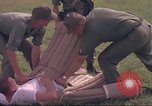Image of 88th Military Police Corps Vietnam, 1965, second 3 stock footage video 65675061961