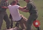 Image of 88th Military Police Corps Vietnam, 1965, second 6 stock footage video 65675061961
