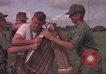 Image of 88th Military Police Corps Vietnam, 1965, second 13 stock footage video 65675061961