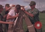 Image of 88th Military Police Corps Vietnam, 1965, second 14 stock footage video 65675061961