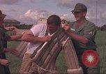 Image of 88th Military Police Corps Vietnam, 1965, second 15 stock footage video 65675061961