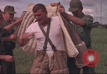 Image of 88th Military Police Corps Vietnam, 1965, second 16 stock footage video 65675061961