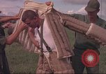 Image of 88th Military Police Corps Vietnam, 1965, second 17 stock footage video 65675061961