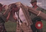 Image of 88th Military Police Corps Vietnam, 1965, second 18 stock footage video 65675061961