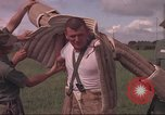 Image of 88th Military Police Corps Vietnam, 1965, second 19 stock footage video 65675061961