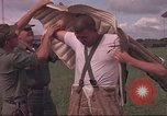 Image of 88th Military Police Corps Vietnam, 1965, second 21 stock footage video 65675061961