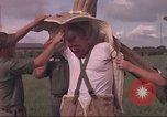 Image of 88th Military Police Corps Vietnam, 1965, second 22 stock footage video 65675061961