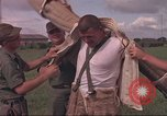 Image of 88th Military Police Corps Vietnam, 1965, second 24 stock footage video 65675061961