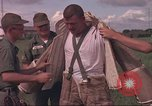 Image of 88th Military Police Corps Vietnam, 1965, second 25 stock footage video 65675061961