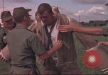 Image of 88th Military Police Corps Vietnam, 1965, second 26 stock footage video 65675061961