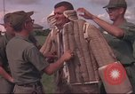 Image of 88th Military Police Corps Vietnam, 1965, second 27 stock footage video 65675061961