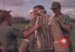 Image of 88th Military Police Corps Vietnam, 1965, second 28 stock footage video 65675061961