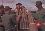 Image of 88th Military Police Corps Vietnam, 1965, second 29 stock footage video 65675061961
