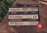 Image of 88th Military Police Corps Vietnam, 1965, second 33 stock footage video 65675061961