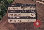 Image of 88th Military Police Corps Vietnam, 1965, second 35 stock footage video 65675061961