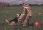 Image of 88th Military Police Corps Vietnam, 1965, second 38 stock footage video 65675061961