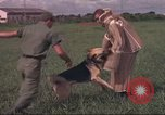 Image of 88th Military Police Corps Vietnam, 1965, second 39 stock footage video 65675061961