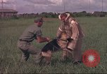 Image of 88th Military Police Corps Vietnam, 1965, second 41 stock footage video 65675061961
