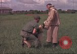 Image of 88th Military Police Corps Vietnam, 1965, second 42 stock footage video 65675061961