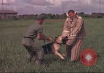 Image of 88th Military Police Corps Vietnam, 1965, second 43 stock footage video 65675061961