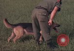 Image of 88th Military Police Corps Vietnam, 1965, second 45 stock footage video 65675061961