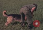 Image of 88th Military Police Corps Vietnam, 1965, second 46 stock footage video 65675061961