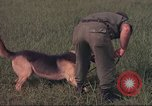 Image of 88th Military Police Corps Vietnam, 1965, second 47 stock footage video 65675061961