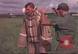 Image of 88th Military Police Corps Vietnam, 1965, second 51 stock footage video 65675061961