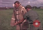 Image of 88th Military Police Corps Vietnam, 1965, second 52 stock footage video 65675061961