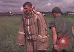 Image of 88th Military Police Corps Vietnam, 1965, second 53 stock footage video 65675061961
