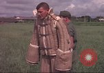 Image of 88th Military Police Corps Vietnam, 1965, second 54 stock footage video 65675061961