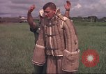 Image of 88th Military Police Corps Vietnam, 1965, second 55 stock footage video 65675061961