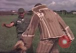 Image of 88th Military Police Corps Vietnam, 1965, second 56 stock footage video 65675061961