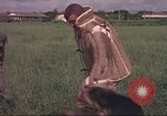 Image of 88th Military Police Corps Vietnam, 1965, second 57 stock footage video 65675061961