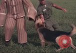 Image of 88th Military Police Corps Vietnam, 1965, second 59 stock footage video 65675061961