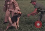 Image of 88th Military Police Corps Vietnam, 1965, second 60 stock footage video 65675061961