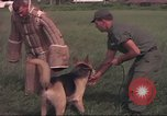 Image of 88th Military Police Corps Vietnam, 1965, second 62 stock footage video 65675061961