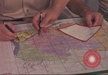 Image of United States officer Vietnam, 1965, second 35 stock footage video 65675061966