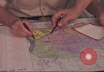 Image of United States officer Vietnam, 1965, second 42 stock footage video 65675061966