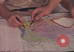Image of United States officer Vietnam, 1965, second 43 stock footage video 65675061966