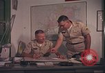 Image of United States officer Vietnam, 1965, second 53 stock footage video 65675061966